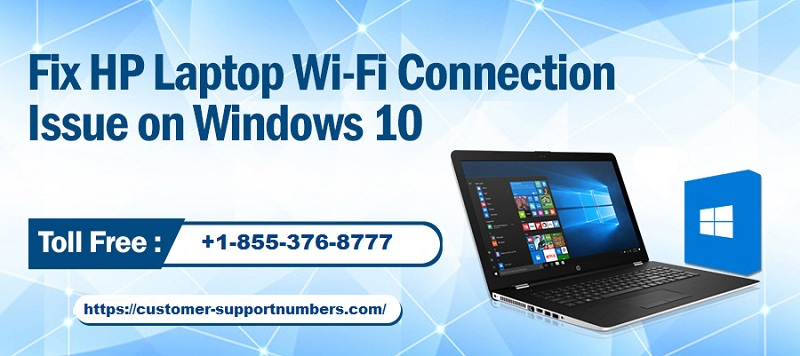 HP Technical Support - Resolve Windows 10 Update issues on