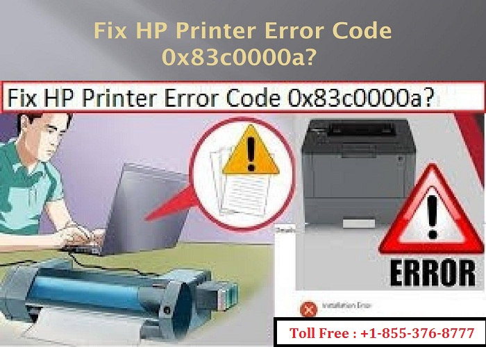 [Image: printer-error-code-0x83c0000a.jpg]